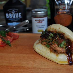 Gua Bao Burger.DSC_0119